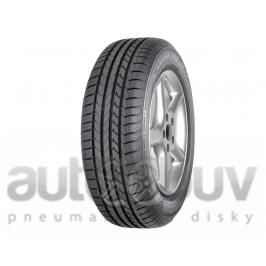 Goodyear EFFICIENTGRIP 205/60 R16 92W FP