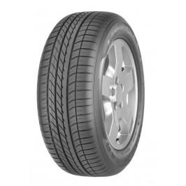 Goodyear EAGLE F1 ASYMMETRIC SUV 255/55 R18 109V XL