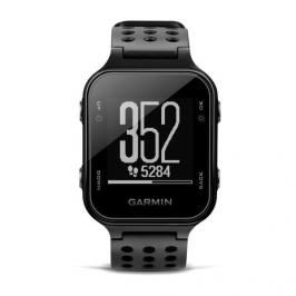 Garmin Approach S20 Gps Watch Black