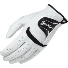 Srixon Leather Glove Ladies LH White M