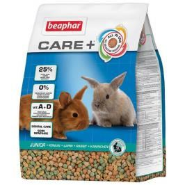 Beaphar CARE+ králik junior - 250g