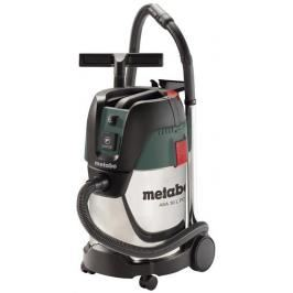 METABO ASA 30 L PC Inox