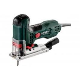 METABO STE 100 Quick 601100000